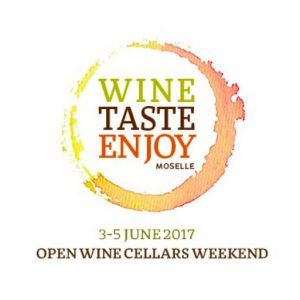 Week-end Portes ouvertes du 3 au 5 juin de 11h à 20h