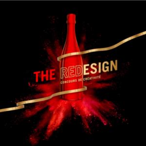 Concours design Bernard-Massard