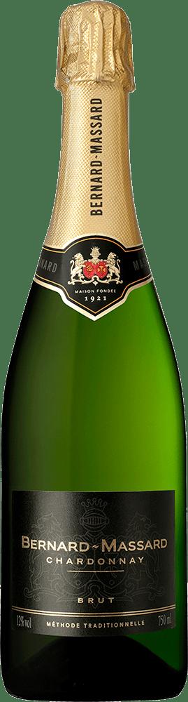 Cuvée Chardonnay